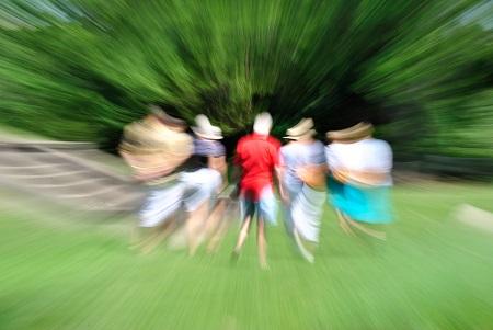 magas vérnyomás neurózissal járó futó magas vérnyomás