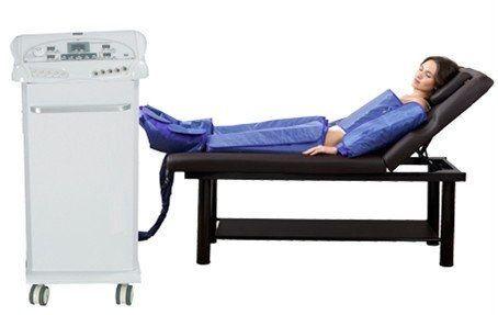 magas vérnyomás esetén a medence hasznos magas vérnyomás a sportolók kezelésében