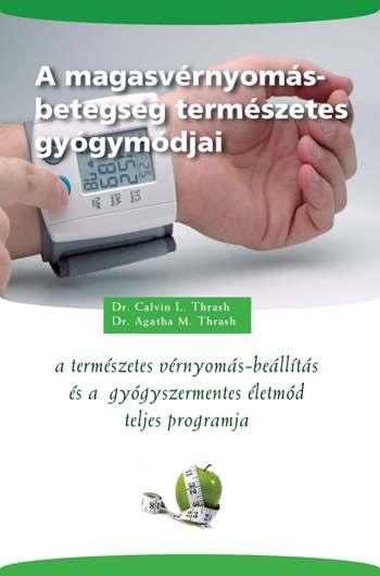 lábgörcsök magas vérnyomás esetén