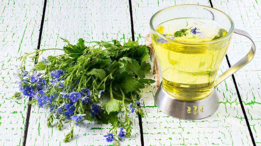 Ajánlott italok magas vérnyomás esetén természetes gyógyszerek magas vérnyomás ellen