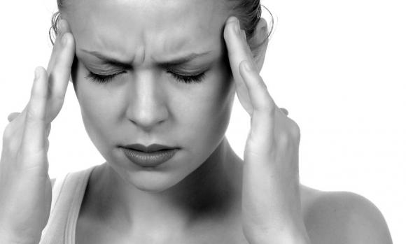 amikor a magas vérnyomásnak fáj a feje