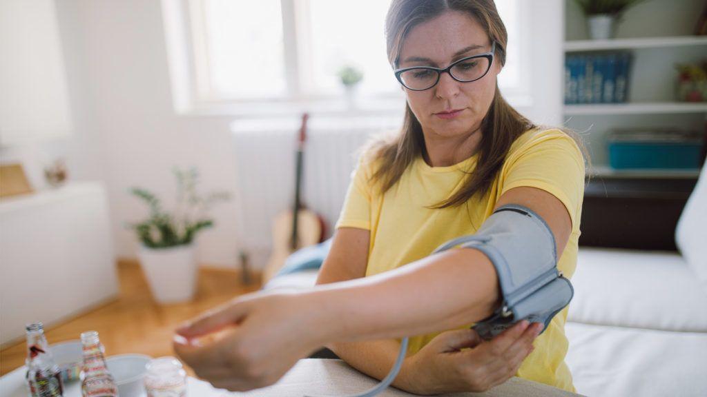 a renovascularis hipertónia diagnózisa