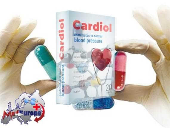 baroterápia és magas vérnyomás mi a magas vérnyomás 1 fokú kockázata