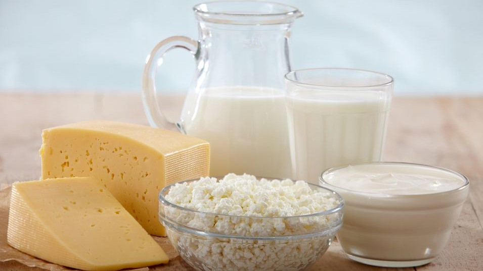 tej bogáncs étkezés magas vérnyomás esetén