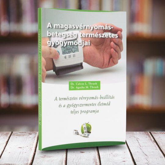ajánlások magas vérnyomásban szenvedő beteg számára diéta magas vérnyomásért receptekkel