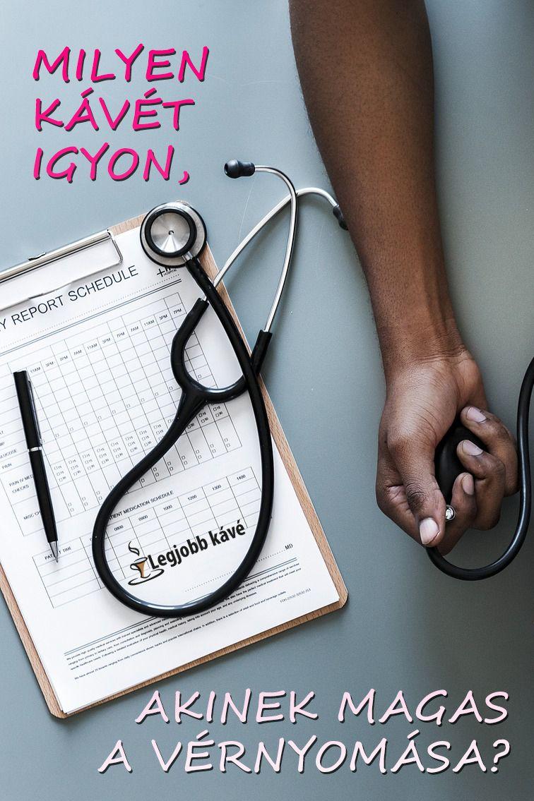 2 és 3 fokos magas vérnyomás, ami rosszabb menta tinktúrája magas vérnyomás esetén