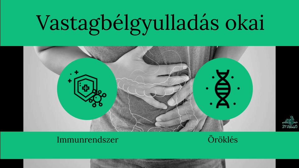 ganglion blokkolók magas vérnyomás esetén magas vérnyomás kezelése 2 fokozat 2 fokozat