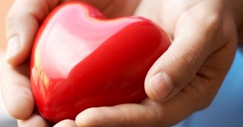 vércukorszint magas vérnyomás esetén magas vérnyomás okozta szívbetegség