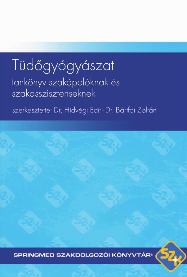Ziziphus hipertónia receptek
