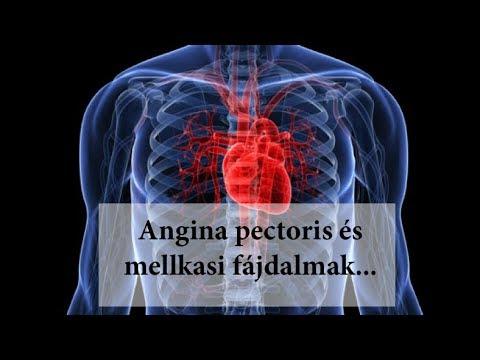 liz burbo magas vérnyomás a betegség oka magne b6 magas vérnyomás
