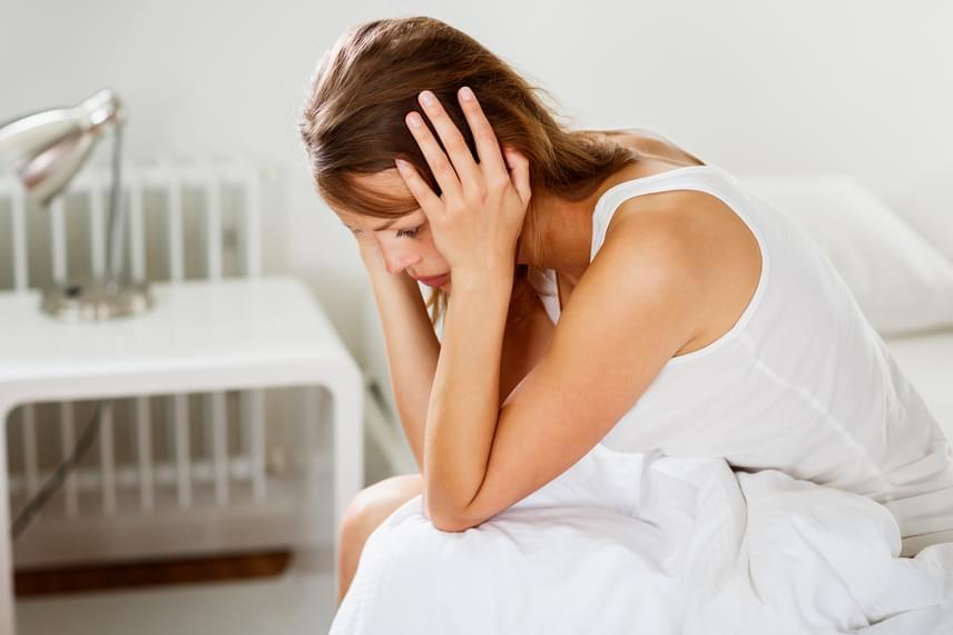 emberi örökletes betegség magas vérnyomás magas vérnyomás és borostyánkősav