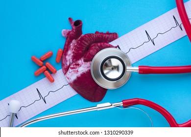 gyógyszerek magas vérnyomás kezelésére 3 evőkanál magas vérnyomás hideg víz