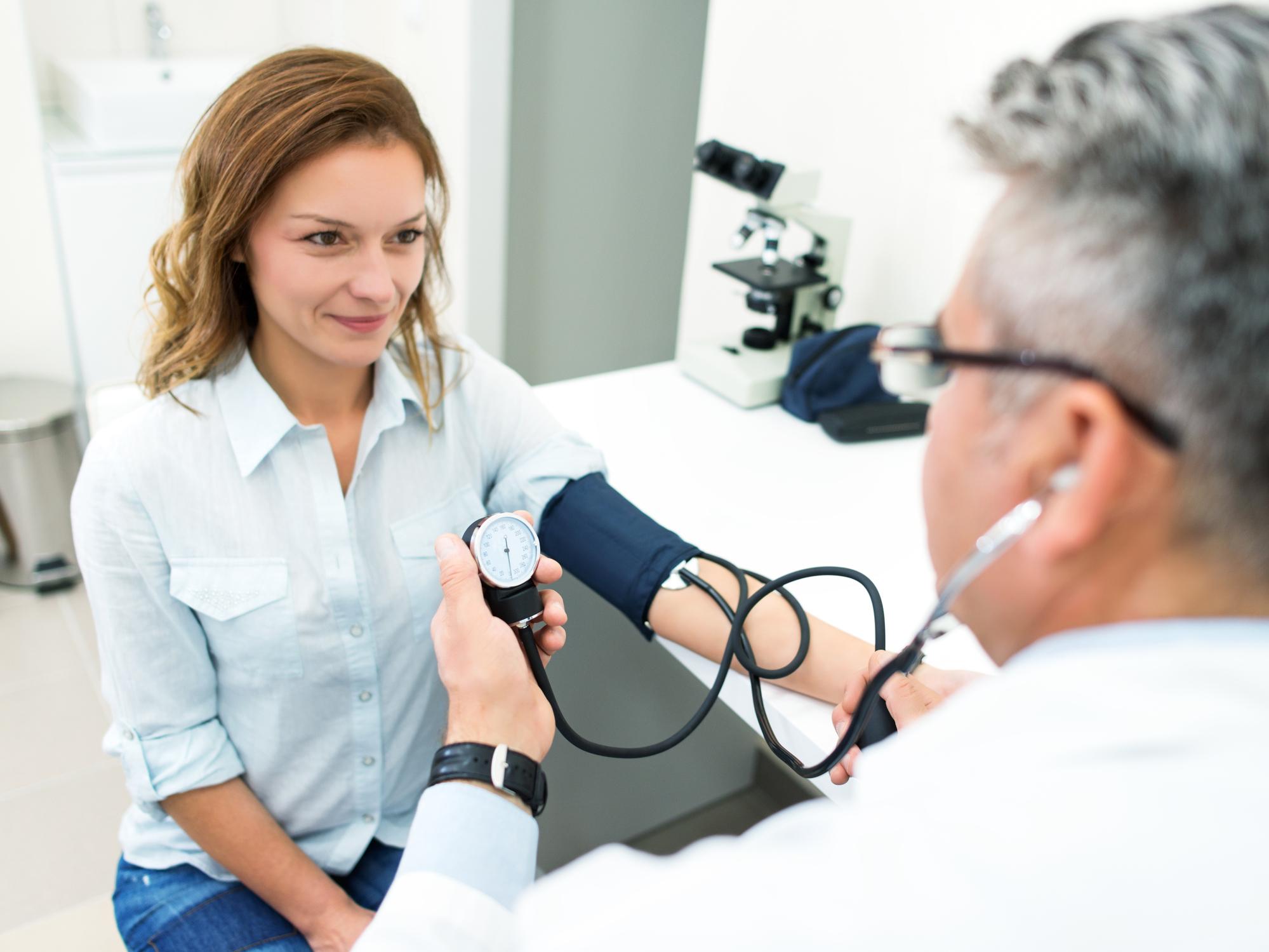 cardionat magas vérnyomás esetén a hipertónia fogalma és minden, ami benne van