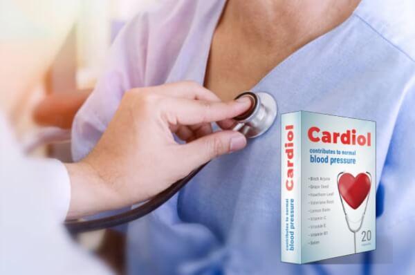 magas vérnyomás valerian sürgősségi gyógyszer magas vérnyomás ellen
