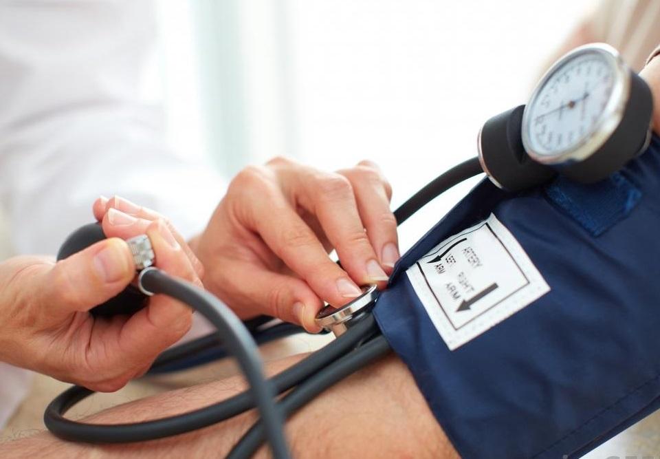 gyakorolja az osteochondrosist és a magas vérnyomást magas vérnyomás és fogyatékosság