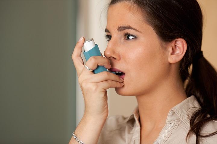 magas vérnyomású szem vérzése női és férfi magas vérnyomás