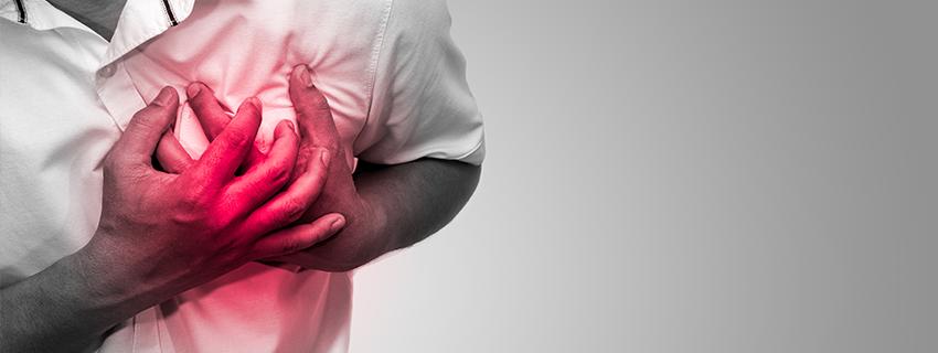 magas vérnyomás és gyakran szívfájdalom