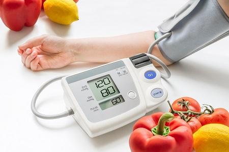 népi gyógymód a vese magas vérnyomásának kezelésére