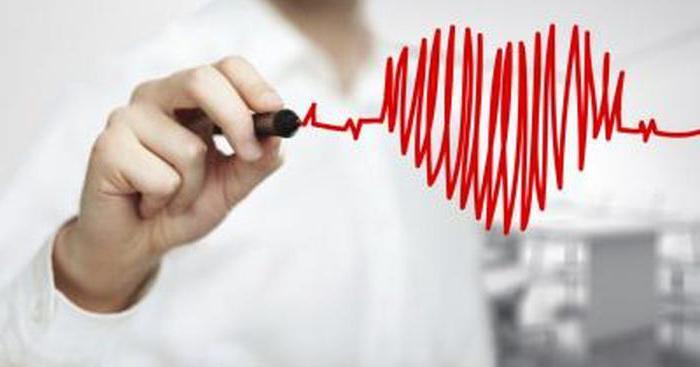 a leghatékonyabb gyógyszer 3 fokos magas vérnyomás ellen