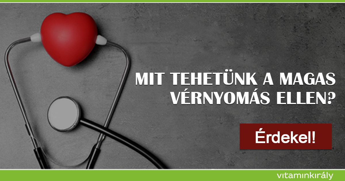 Denas készülék magas vérnyomás ellen magas vérnyomás 1 stádiumú gyógyszerek