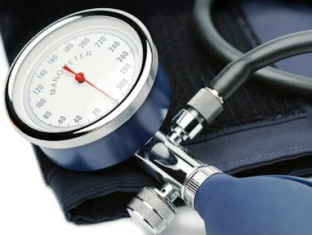 magas vérnyomású ugrókötél 2 fokú magas vérnyomás 3 kockázat