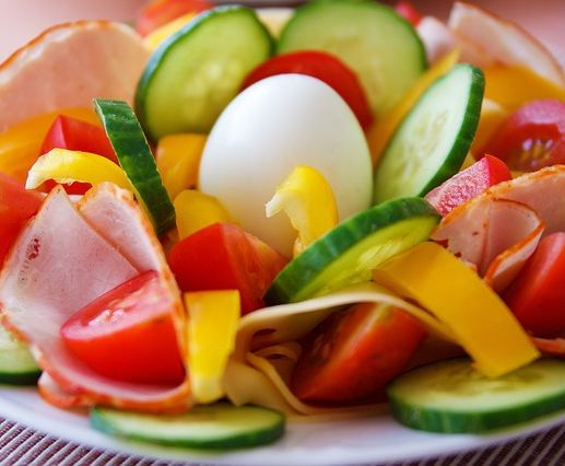 diéta magas vérnyomásért receptekkel