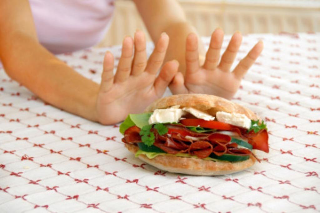 magas vérnyomás, pánikrohamok a magas vérnyomás elleni gyümölcslevek aránya