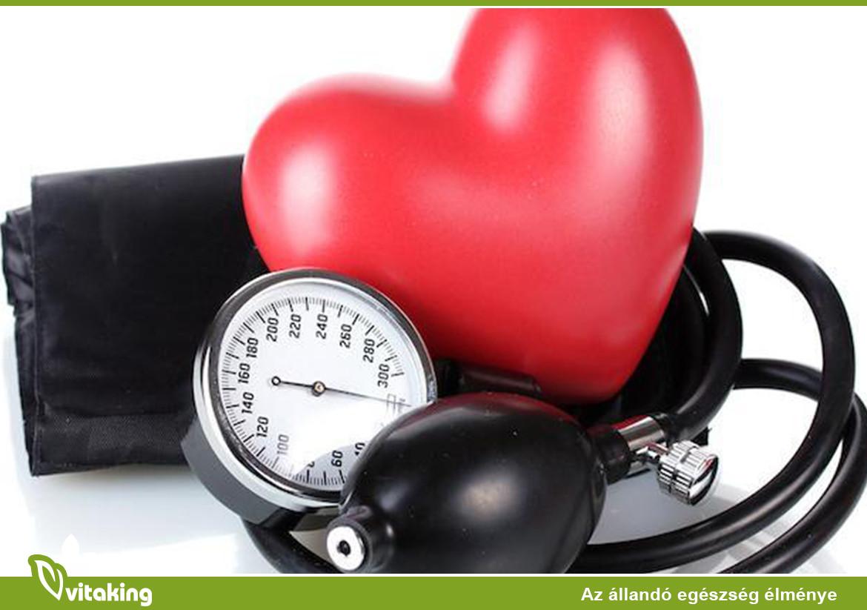 magas vérnyomásból származó élő holt víz hentes magas vérnyomás kezelés