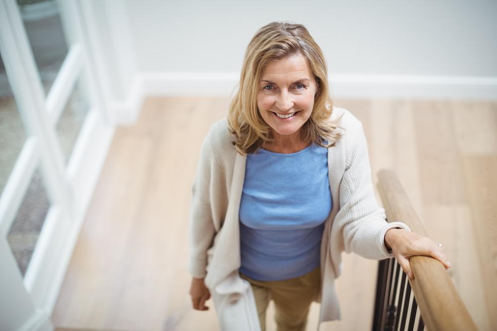 hagyományos orvoslás magas vérnyomás hogyan kell kezelni hol kell vizsgálni a magas vérnyomást