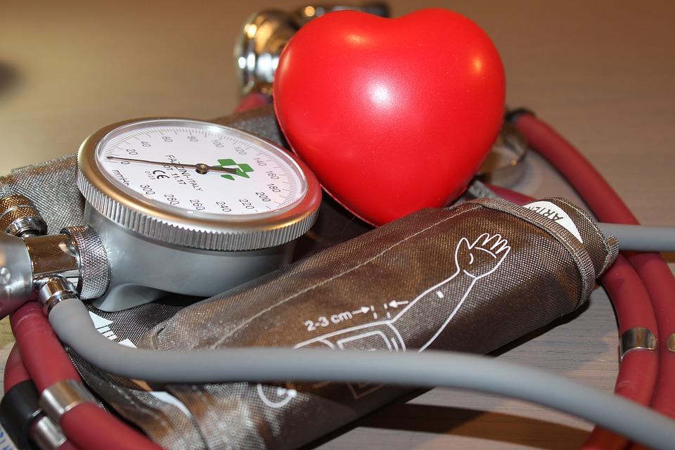 magas vérnyomás poszt magas vérnyomás esetén szárító