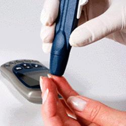 enap a magas vérnyomás ellen