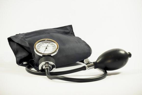 ezüst magas vérnyomás lek gyógyszerek magas vérnyomás ellen