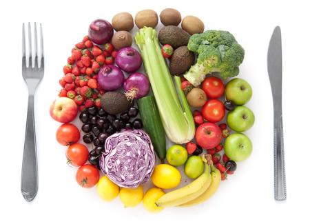 hipertónia diéták táplálkozás a magas vérnyomás fizikoterápiája