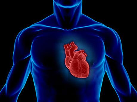 fizikai kultúra és magas vérnyomás