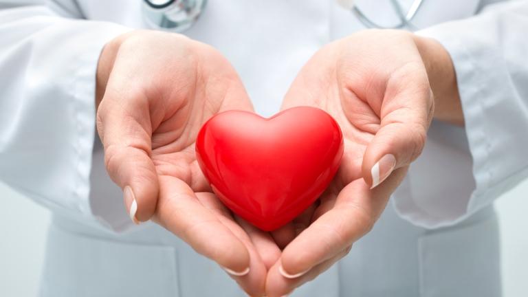 elhízás, 2 fokozat, magas vérnyomás magas vérnyomásban a vérnyomás normalizálására szolgáló gyógyszer