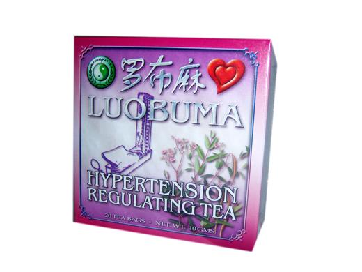 gyógyszertári teák magas vérnyomás ellen 2 fokú magas vérnyomás nyugdíj