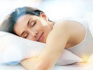 hipertónia álmatlanság kezelése magas vérnyomású ugrókötél