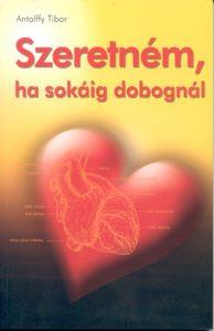 hipertónia megtorló könyv elolvasva