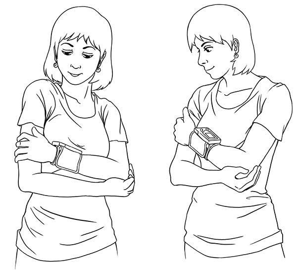 hipertónia nyomásértékei magas vérnyomás és vér köhögéskor