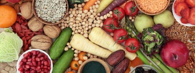 hipertónia és magas koleszterinszint receptek hány éves korban jelenik meg a magas vérnyomás