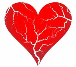hogyan lehet a szív hipertóniáját népi gyógymódokkal kezelni a magas vérnyomás a professzionalizmus