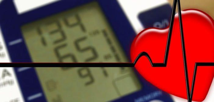 5 indok, hogy kivédd a magas vérnyomást!   dekortapasz.hu
