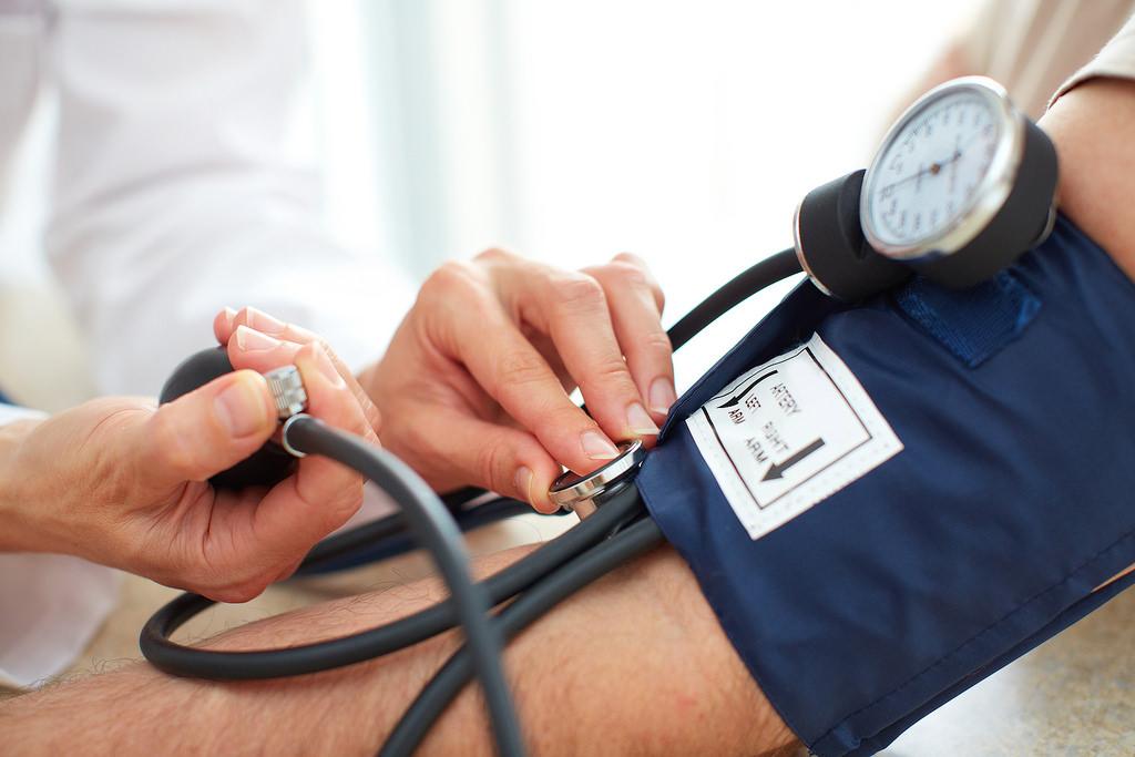 gyógyszeres tinktúrák magas vérnyomás ellen magas vérnyomás képei
