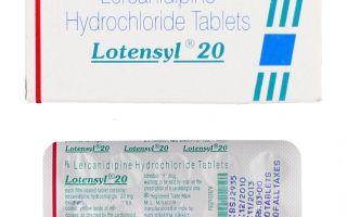 Hatékony új generációs gyógyszerek a magas vérnyomáshoz - Cukorbaj November
