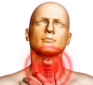 keserű paprika magas vérnyomás ellen népi gyógymódok, mint a magas vérnyomás kezelése