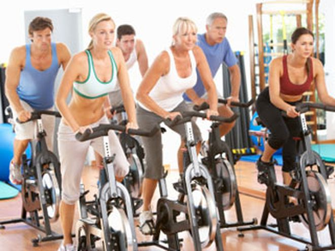 járó futó magas vérnyomás hipertónia hintaszék