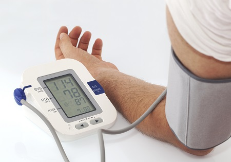piracetam magas vérnyomás ellen mi történik a testben magas vérnyomás esetén