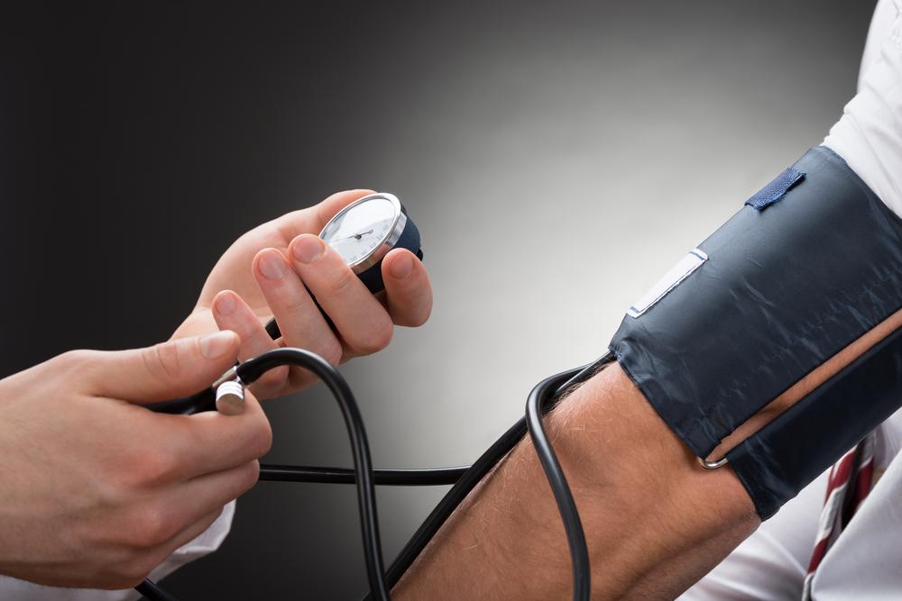 lehet-e inni 1 fokos magas vérnyomás esetén Ayurvédikus gyógyszerek magas vérnyomás ellen