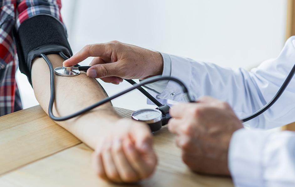 milyen gyógyszerek szükségesek a magas vérnyomás kezelésére szívizomkárosodás hipertóniában