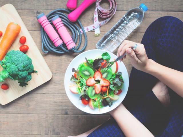 élelmiszeripari termékek magas vérnyomás